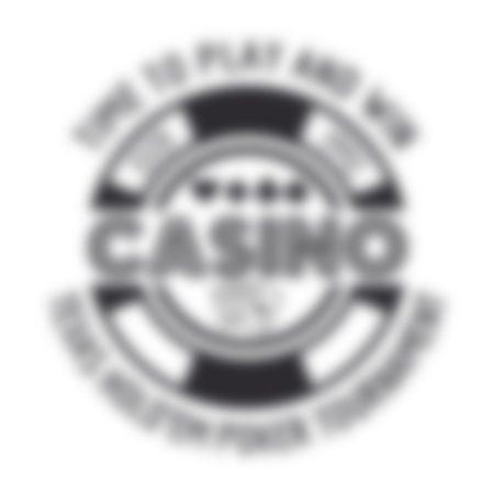 Как выбрать надежное казино онлайн?