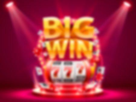 Виды игровых автоматов в казино онлайн.