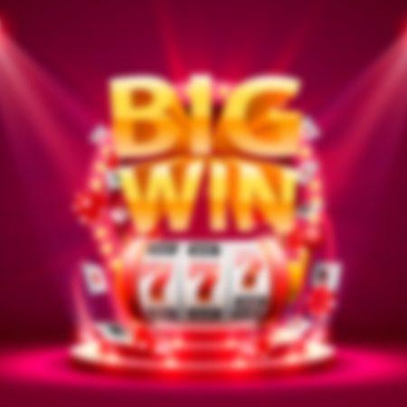 Игровые автоматы на деньги в казино онлайн