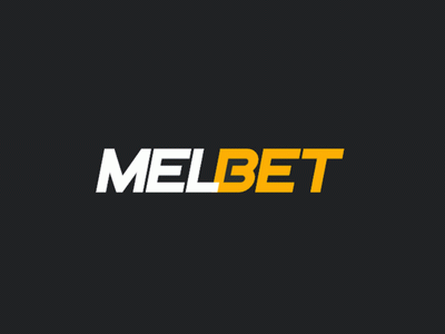 Melbet Betting